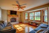5205 Forge Dr - Photo 4