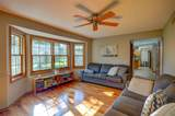 5205 Forge Dr - Photo 5