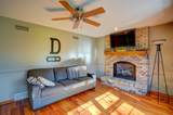 5205 Forge Dr - Photo 6