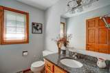 5205 Forge Dr - Photo 7