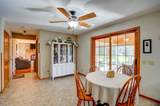 5205 Forge Dr - Photo 8
