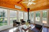 5205 Forge Dr - Photo 9