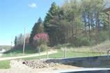 21495 County Road Nn - Photo 2