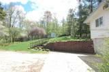 21495 County Road Nn - Photo 21