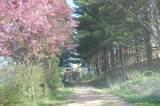 21495 County Road Nn - Photo 3
