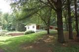 21495 County Road Nn - Photo 30
