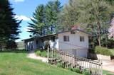21495 County Road Nn - Photo 6