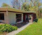 3124 Hope Hollow Tr - Photo 1