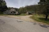 14429 Millville Hollow Rd - Photo 4