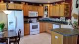 145 Valle Tell Dr - Photo 10