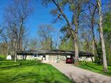 2335-2337 Seminole Hwy - Photo 36