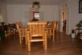 33305 Oak St - Photo 20