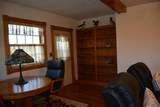33305 Oak St - Photo 21