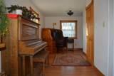 33305 Oak St - Photo 23