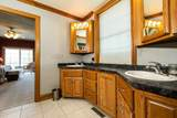 2097 Airport Rd - Photo 13