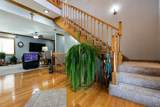 2097 Airport Rd - Photo 14