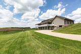 2097 Airport Rd - Photo 28