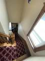 719 2nd Ave - Photo 10