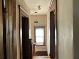 719 2nd Ave - Photo 11