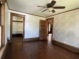 719 2nd Ave - Photo 12