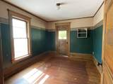 719 2nd Ave - Photo 13