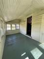 719 2nd Ave - Photo 14