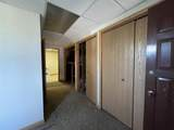 719 2nd Ave - Photo 19
