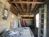 719 2nd Ave - Photo 23