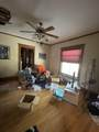 719 2nd Ave - Photo 4
