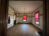 719 2nd Ave - Photo 6