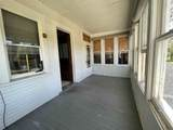 719 2nd Ave - Photo 8