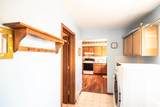 623 Cook St - Photo 22