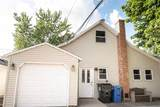 623 Cook St - Photo 23