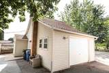 623 Cook St - Photo 25