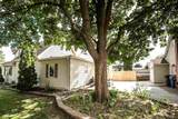 623 Cook St - Photo 26