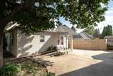 623 Cook St - Photo 27