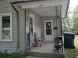 326 Jackson St - Photo 2