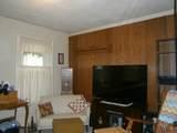 326 Jackson St - Photo 3