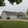2634 Omaha Dr - Photo 1