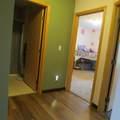 2634 Omaha Dr - Photo 10