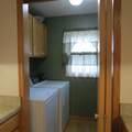 2634 Omaha Dr - Photo 15