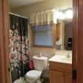 2634 Omaha Dr - Photo 8