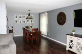 848 Marion Ave - Photo 10