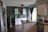 848 Marion Ave - Photo 14