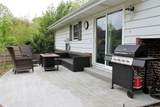 848 Marion Ave - Photo 4