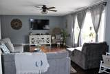 848 Marion Ave - Photo 8
