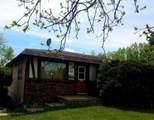 6603 Buckeye Rd - Photo 1