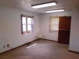 6603 Buckeye Rd - Photo 2