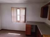 6603 Buckeye Rd - Photo 4