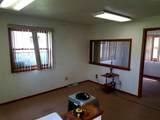 6603 Buckeye Rd - Photo 5